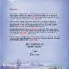 Nativity Accomplishments Take Courage