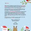 Winter Wonderland Family and Activities